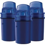 PUR Pitcher Water Filter Cartridge