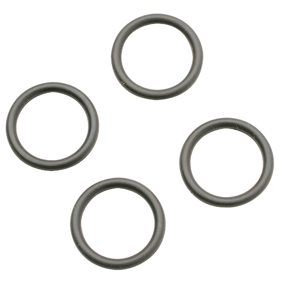 "5/8""ID O-RINGS - 403334 by Plumb Pak/keeney Mfg"
