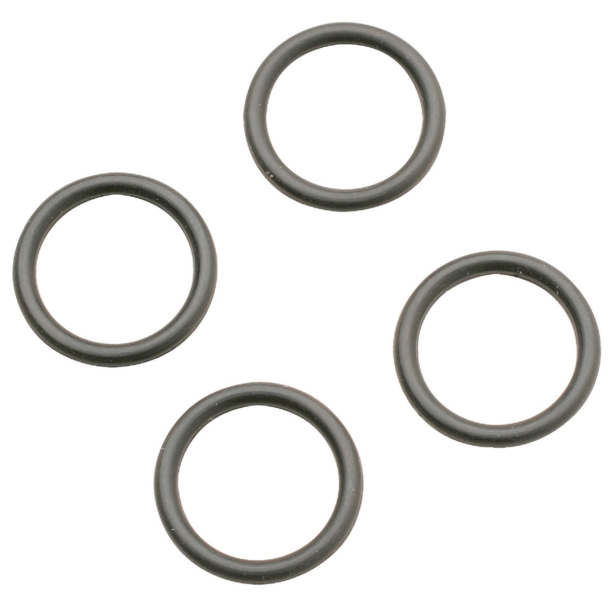 "1/2""ID O-RINGS - 403469 by Plumb Pak/keeney Mfg"
