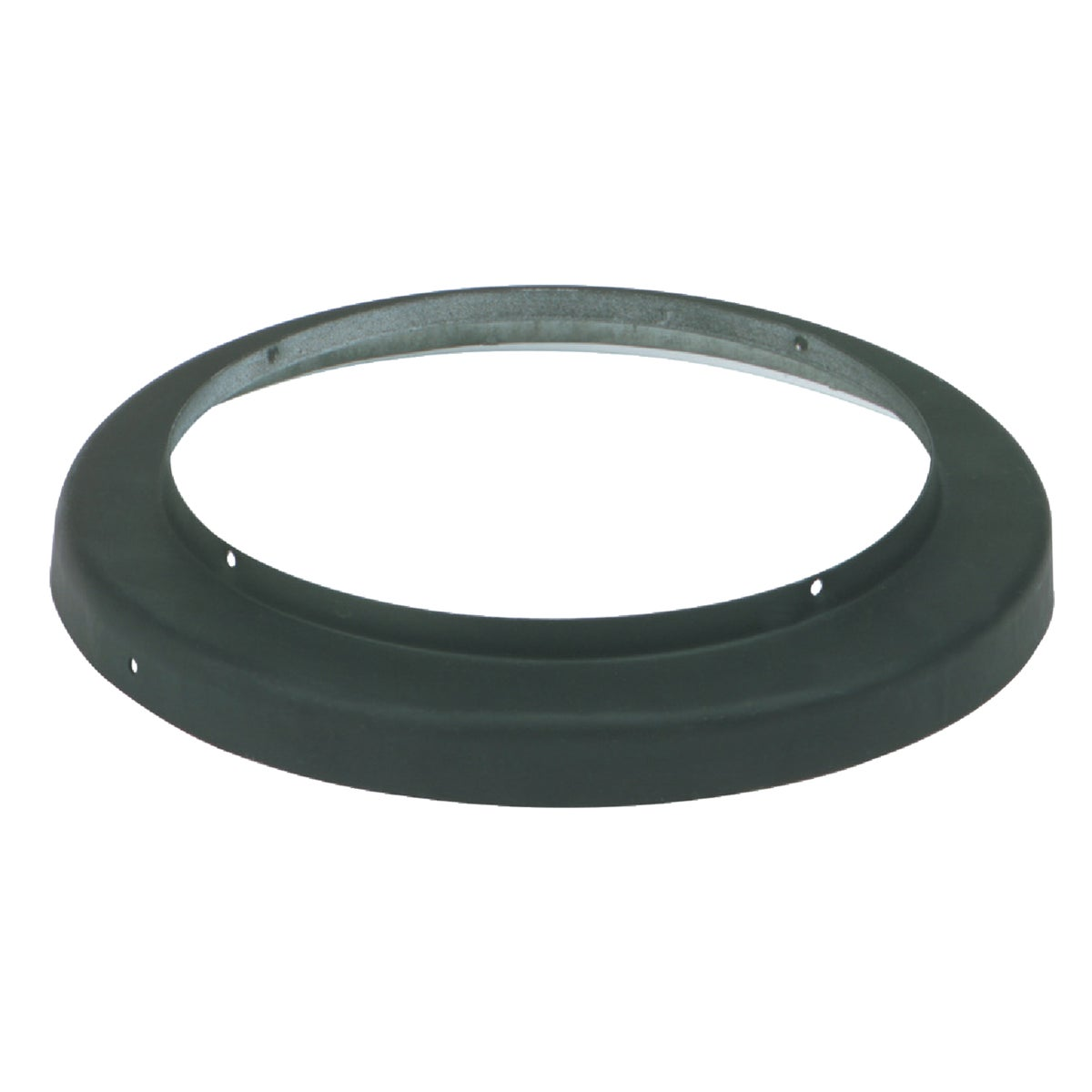 "8"" FINISHING COLLAR - 8T-FC by Selkirk Corporation"