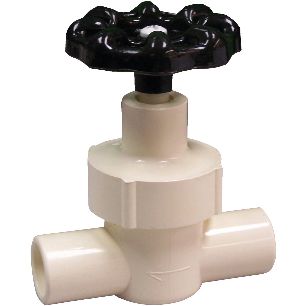 3/4OR1/2 CPVC LINE VALVE - 53015 by Genova Inc