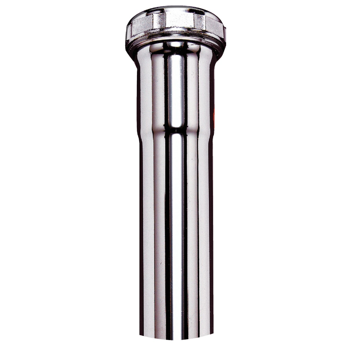 1-1/4X6 22GA SJ EXT TUBE - 1901K by Plumb Pak/keeney Mfg