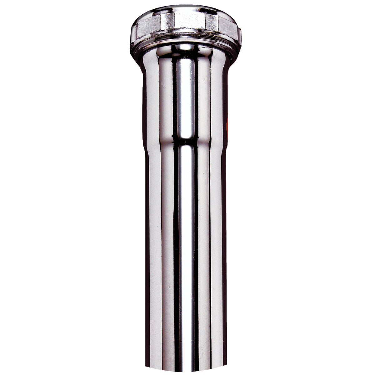 1-1/4X8 22GA SJ EXT TUBE - 1669PCU by Plumb Pak/keeney Mfg