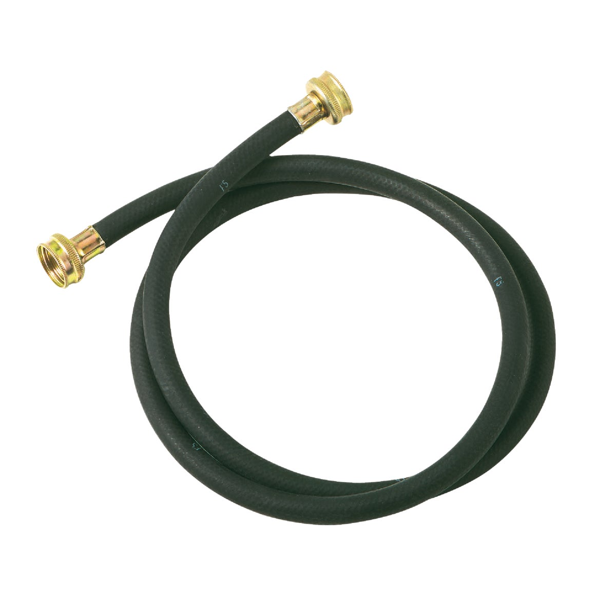 4' PRESSURE HOSE - 403938 by Wm H Harvey Co