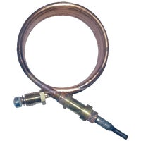 World Marketing VENTFRE GAS THERMOCOUPLE GA183