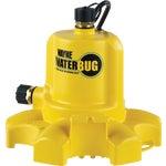Wayne WaterBUG 1/6 H.P. Submersible Utility Pump With Multi-Flo Technology