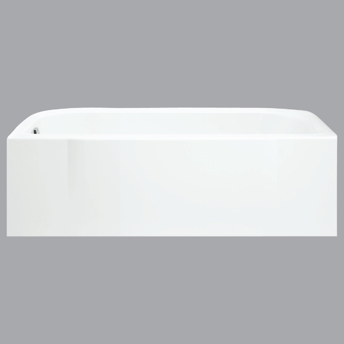 ACCORD LH TUB - 71141110-0 by Sterling Pbg/vikrell
