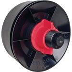Mechanical Drain Test Plug