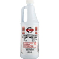Rooto Corp. 32OZ DRAIN CLEANER 1071
