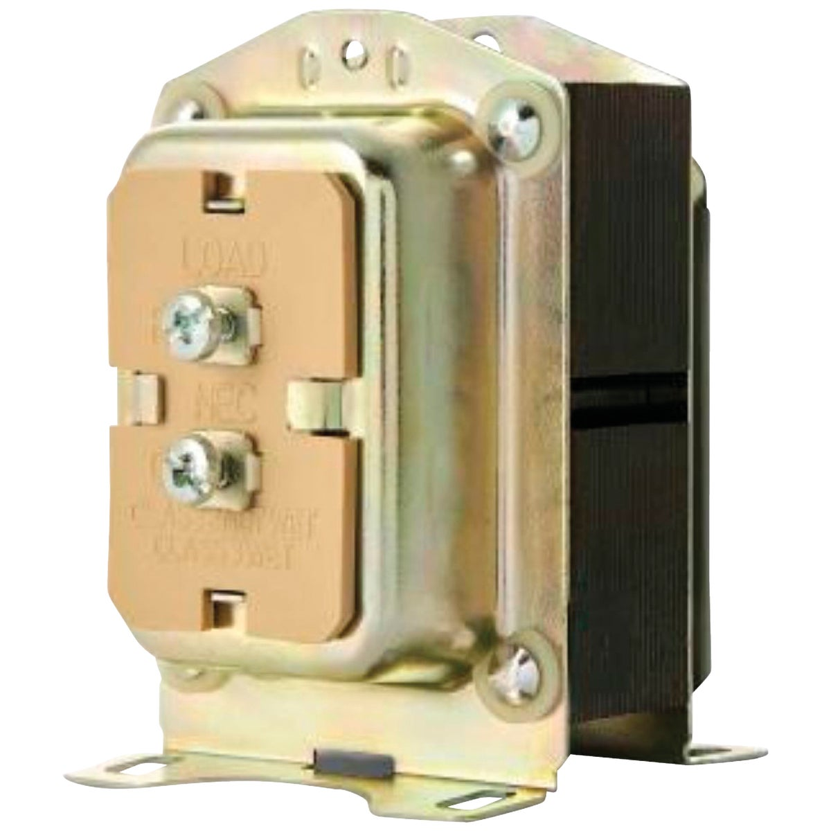 STANDARD TRANSFORMER - AT72D1683 by Honeywell Internatl