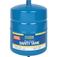 Water Worker 2GAL EXPANSION TANK G5L