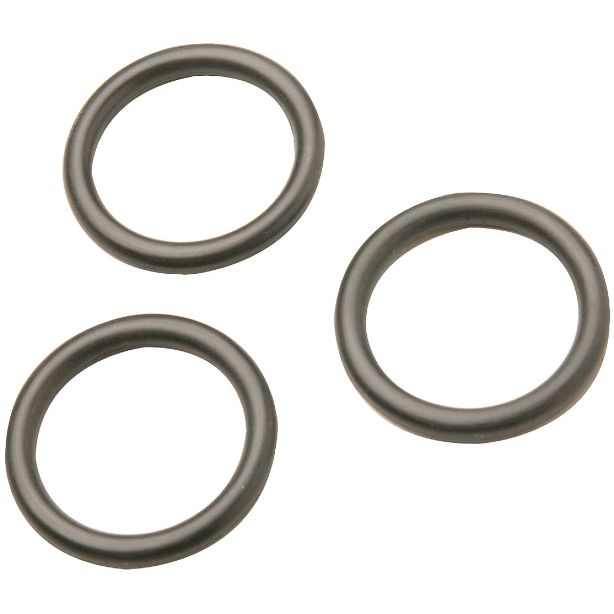 2-HANDLE FAUCET SEALS - 405329 by Plumb Pak/keeney Mfg