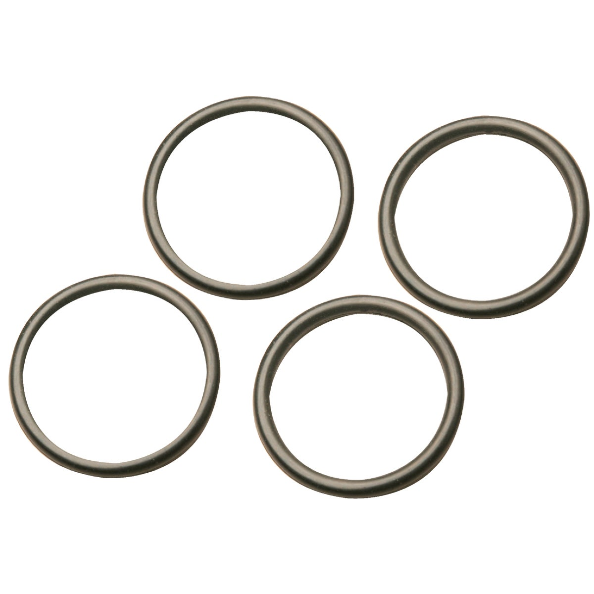 DELTA O-RINGS - 405337 by Plumb Pak/keeney Mfg