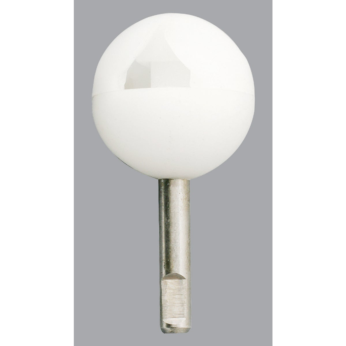 LEVER STYLE FAUCET BALL - 405353 by Plumb Pak/keeney Mfg