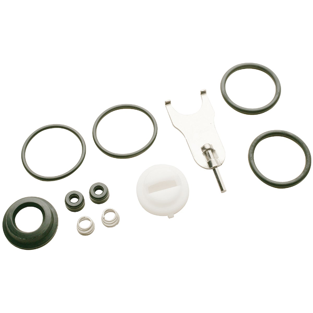 PEERLESS FCT REPAIR KIT - 405361 by Plumb Pak/keeney Mfg