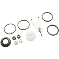 Plumb Pak/Keeney Mfg. PEERLESS FCT REPAIR KIT 405361