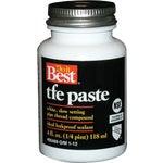 Do it TFE Paste