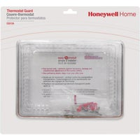 Honeywell International LG THERMSTAT COVER/GUARD CG512A1009