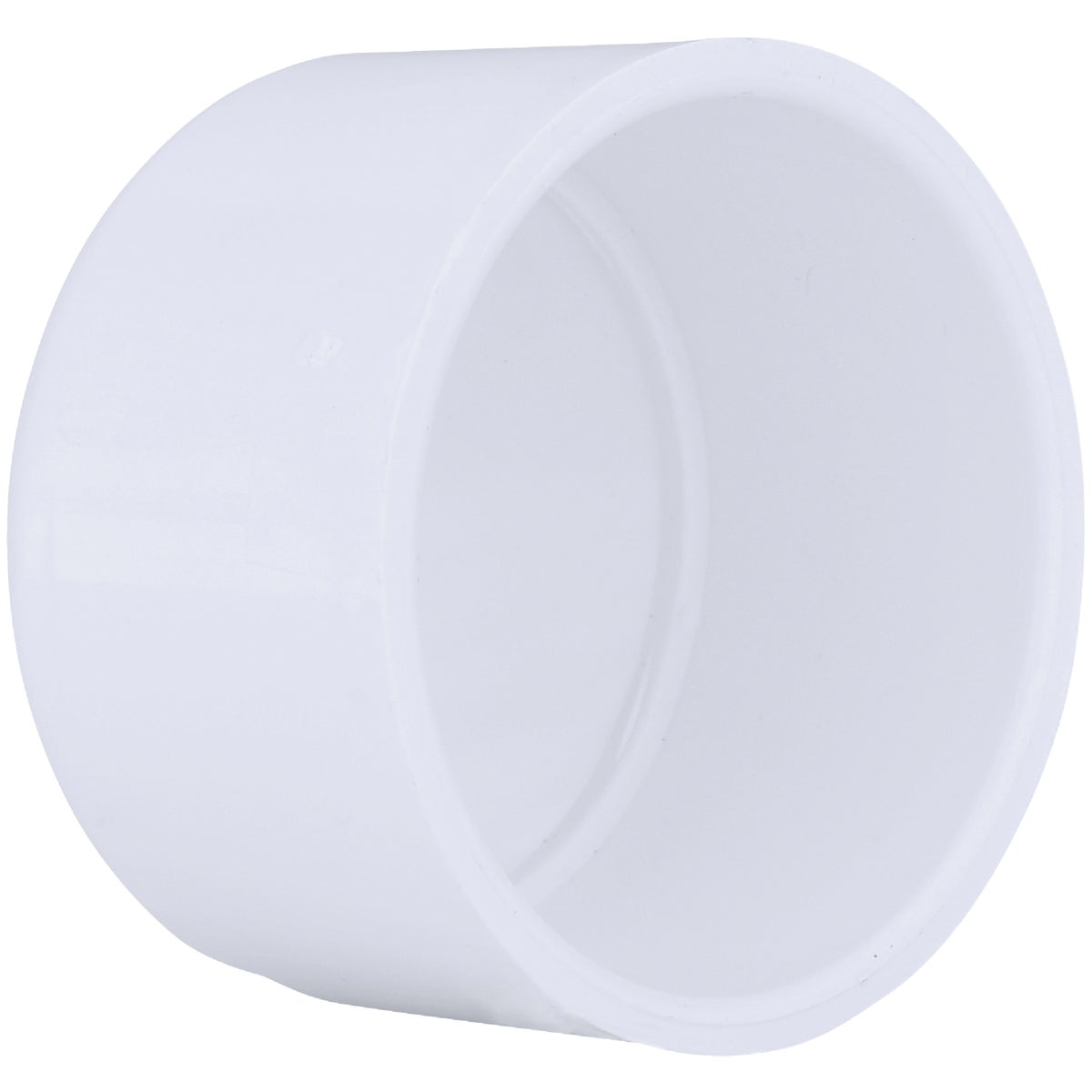 "3"" SCH40 SLIP CAP - 30153 by Genova Inc"