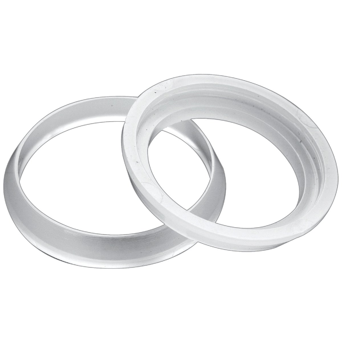 2PK 1-1/2 S/J WASHERS - 405573 by Plumb Pak/keeney Mfg