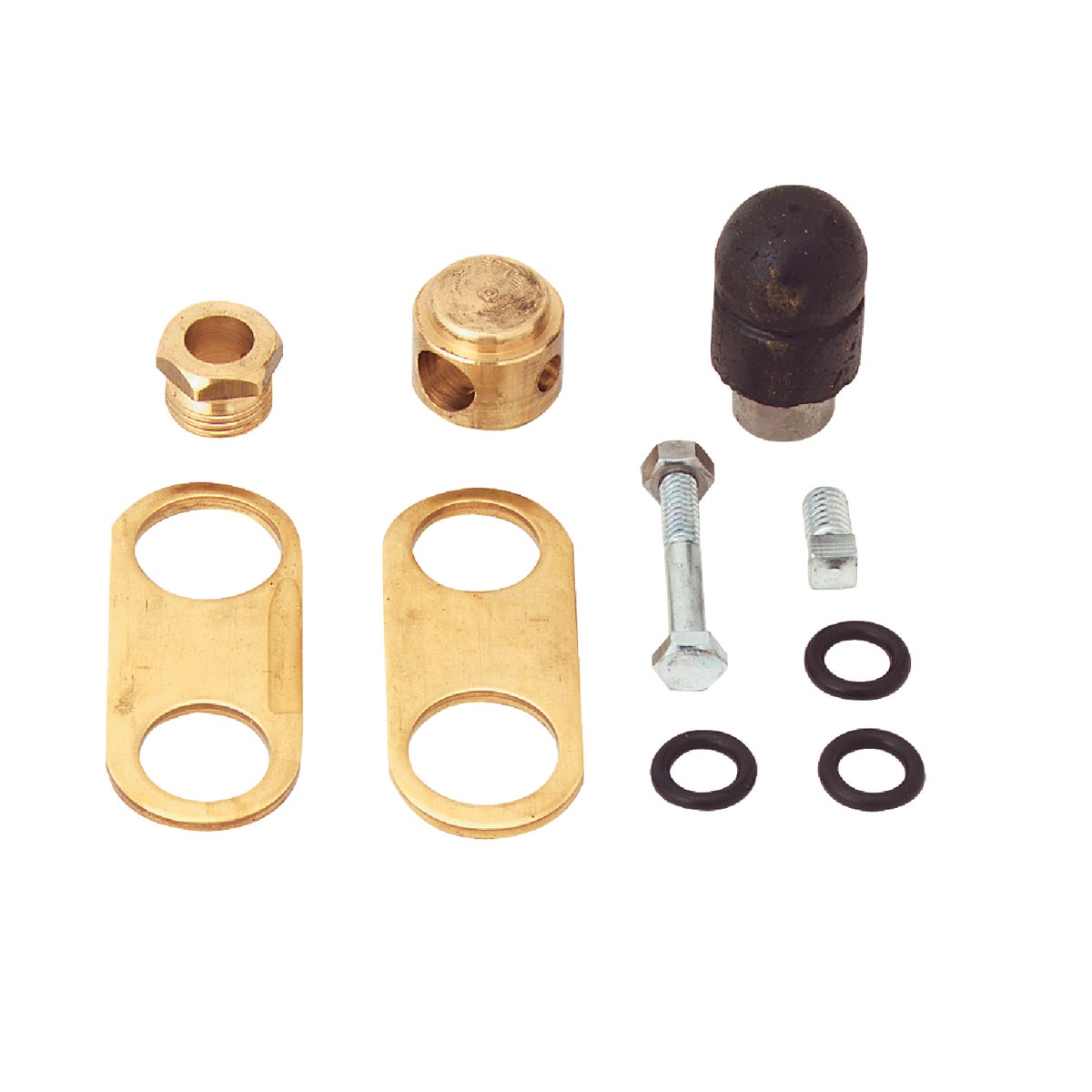 HYDRANT PARTS KIT - 850SB by Simmons Mfg Co