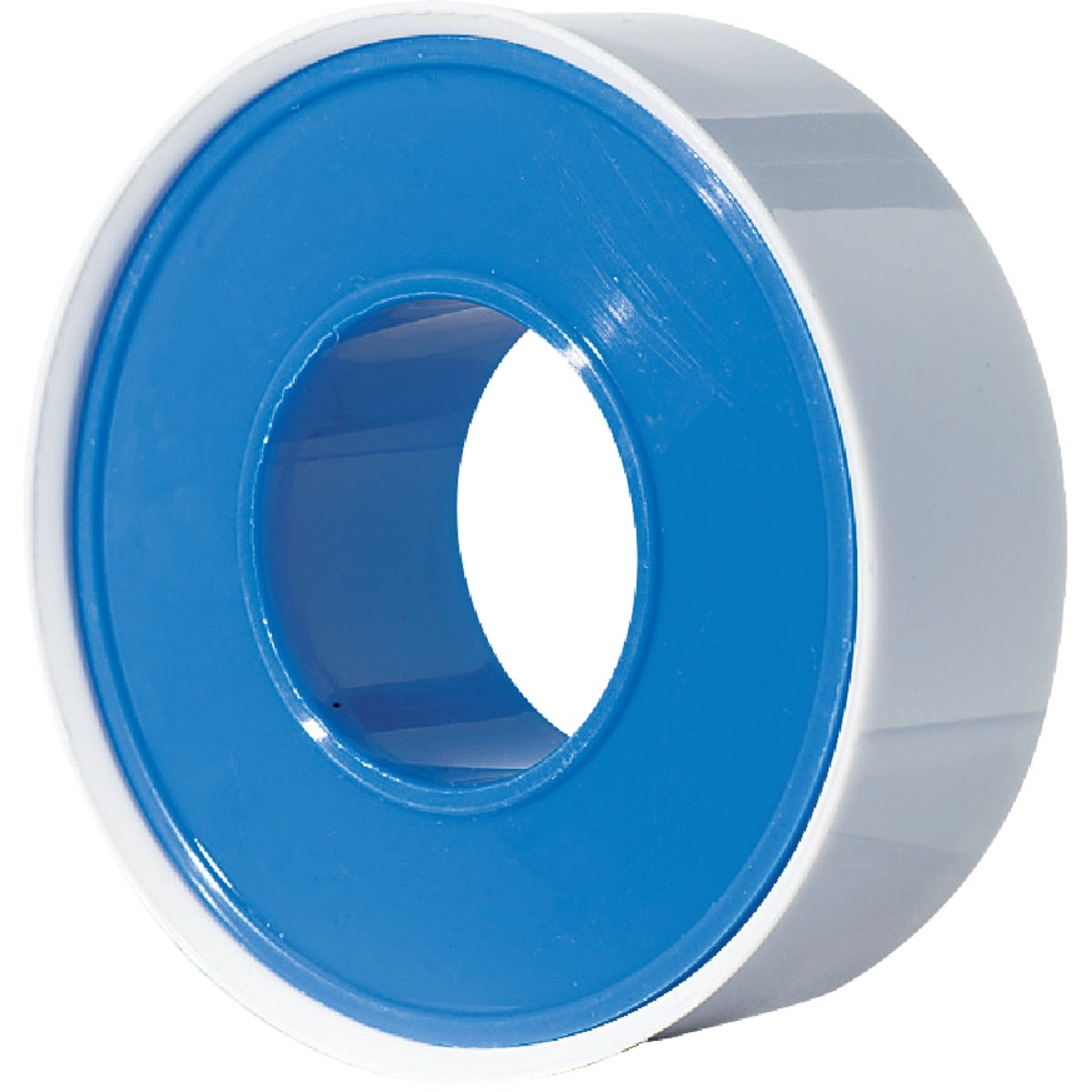 1/2X260 PTFE TAPE - 017076 by Wm H Harvey Co