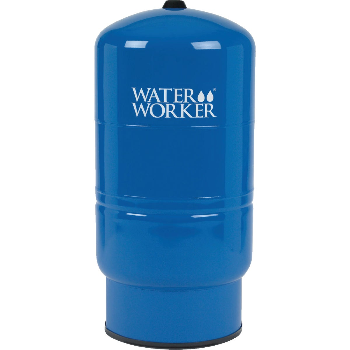 20GAL VERTICAL WELL TANK - HT-20B by Water Worker