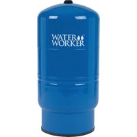Water Worker 20GAL VERTICAL WELL TANK HT-20B