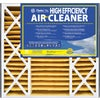High Efficiency Air Cleaner Filter