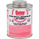 Extra Special ABS Cement