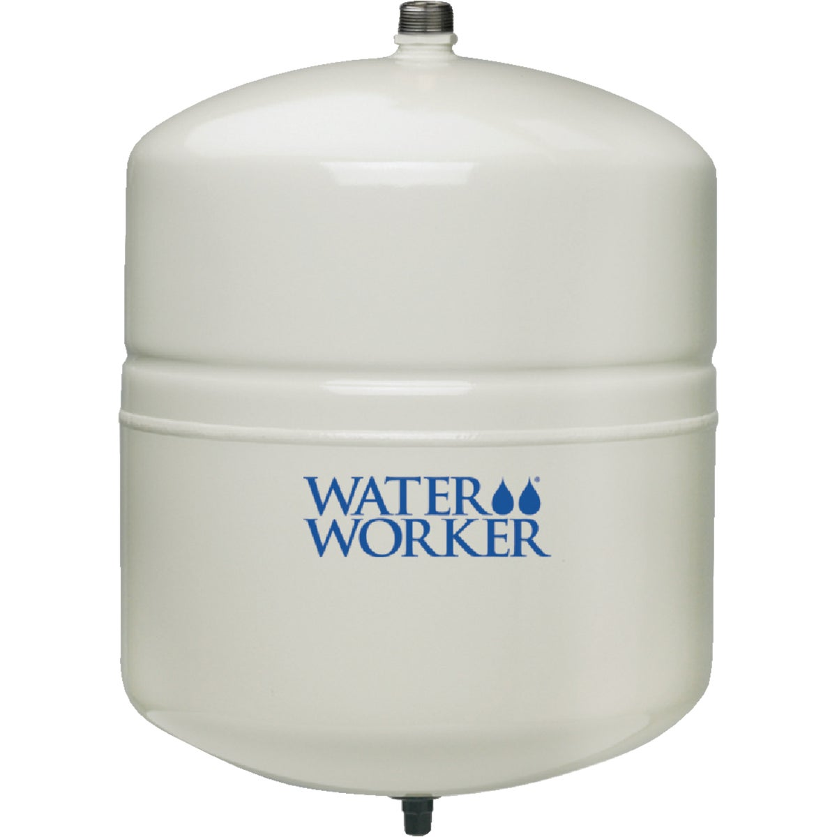 4.4GAL EXPANSION TANK - G12L by Water Worker