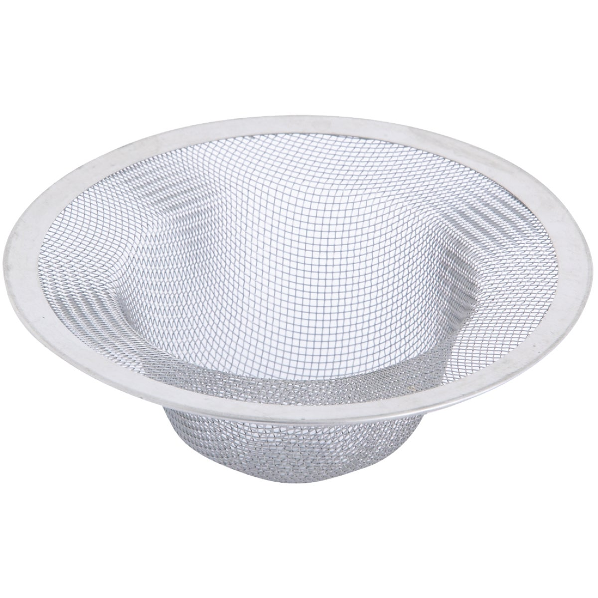 "4-1/2"" SS SINK STRAINER - 88822 by Danco Perfect Match"