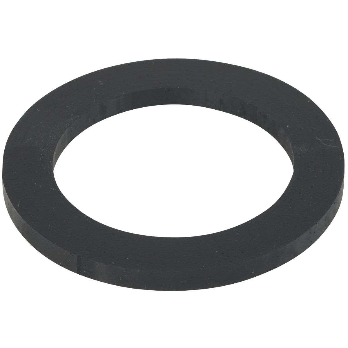 BATH DRAIN GASKET - 406317 by Do it Best