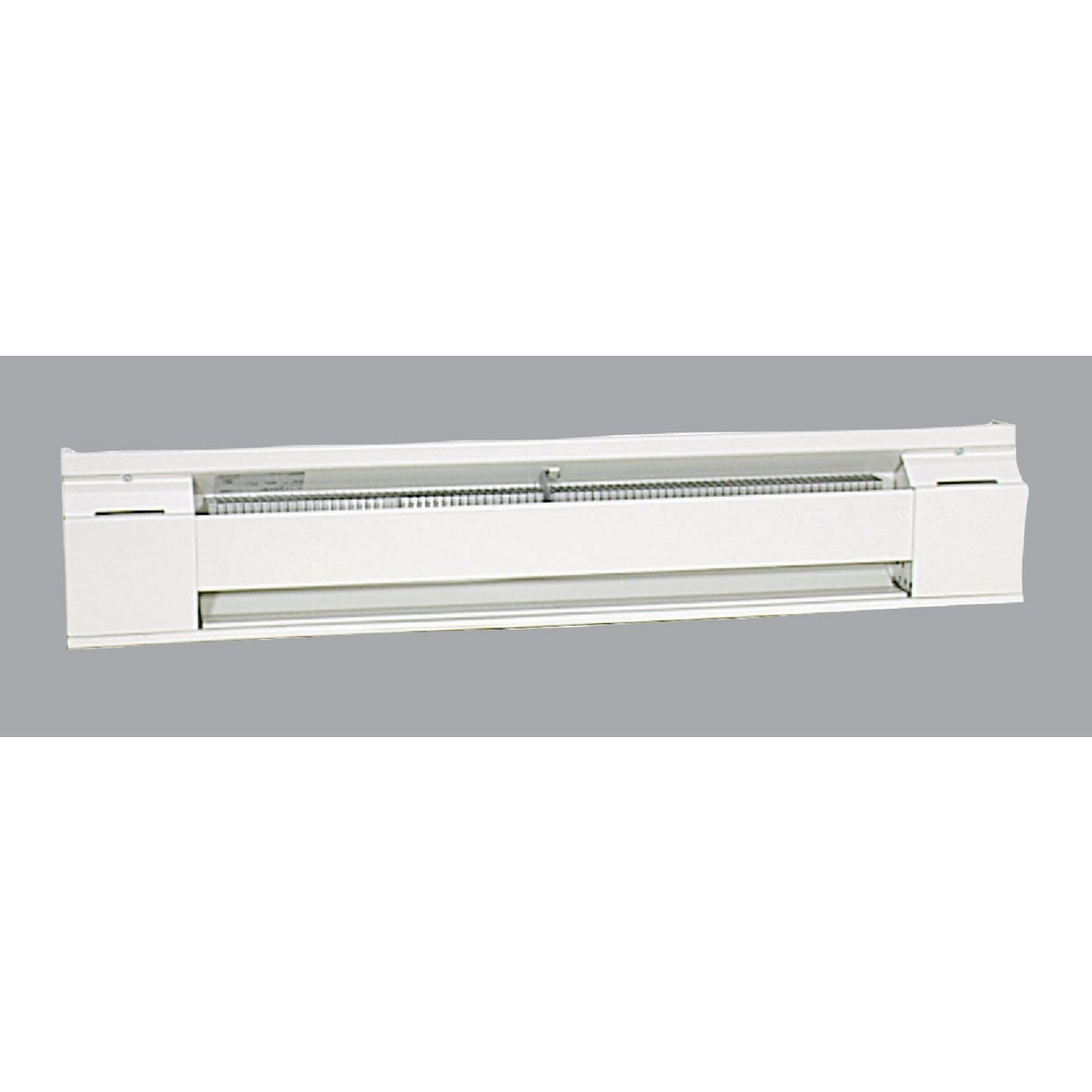 3' BASEBOARD HEATER - F2543 by Fahrenheat Marley