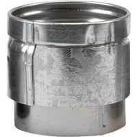 Selkirk PELET STV PIPE CONNECTOR 3VP-PC