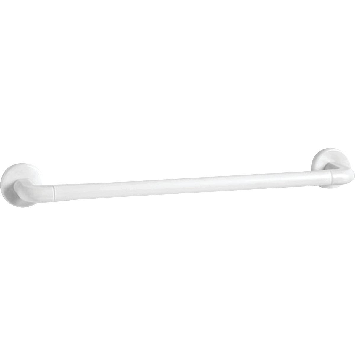 "18"" TOWEL BAR - 22830101.24 by Homz Products  Bath"