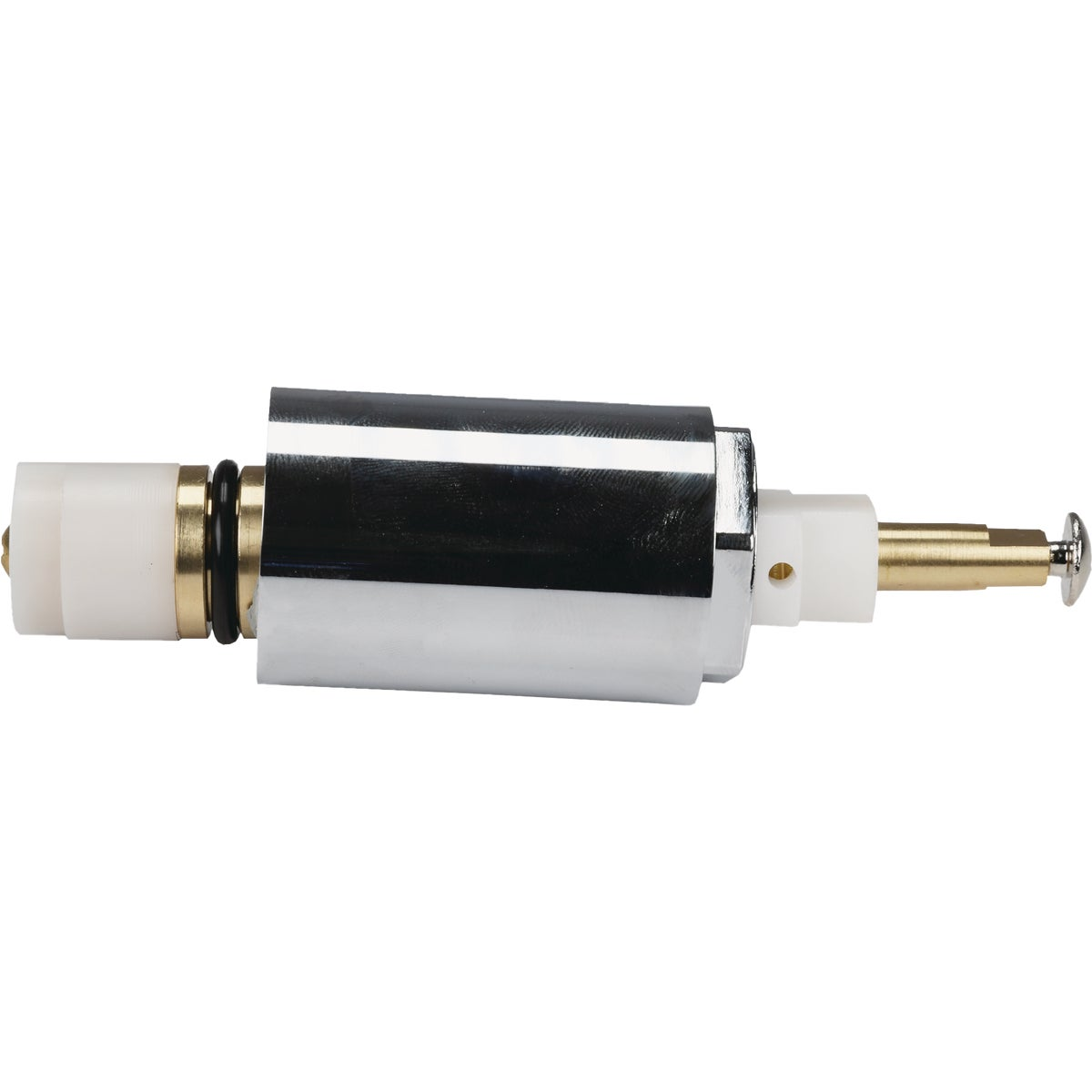 MIXET CARTRIDGE - 88200 by Danco Perfect Match