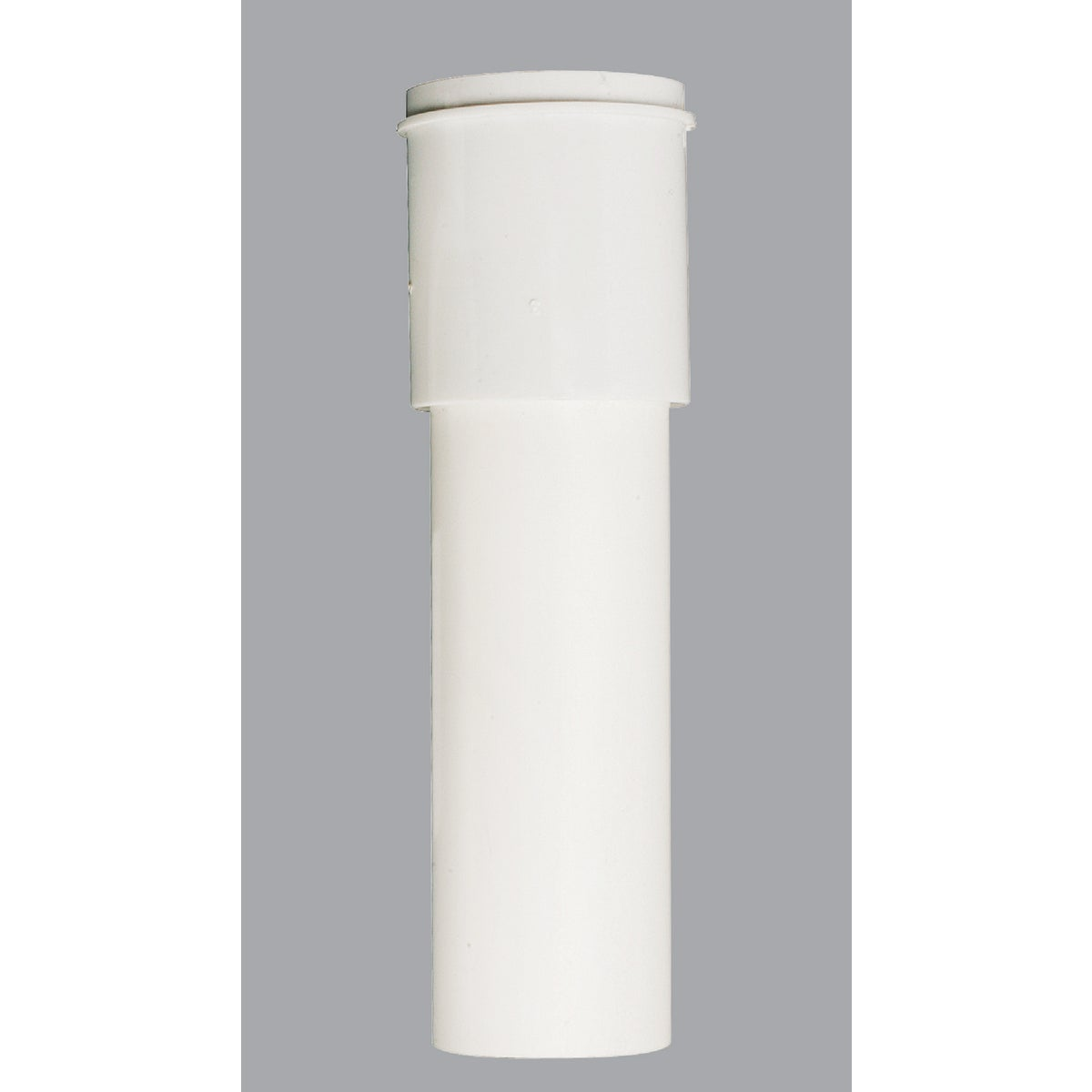 1-1/2X12 SOLV EXT TUBE - 20-12WK by Plumb Pak/keeney Mfg