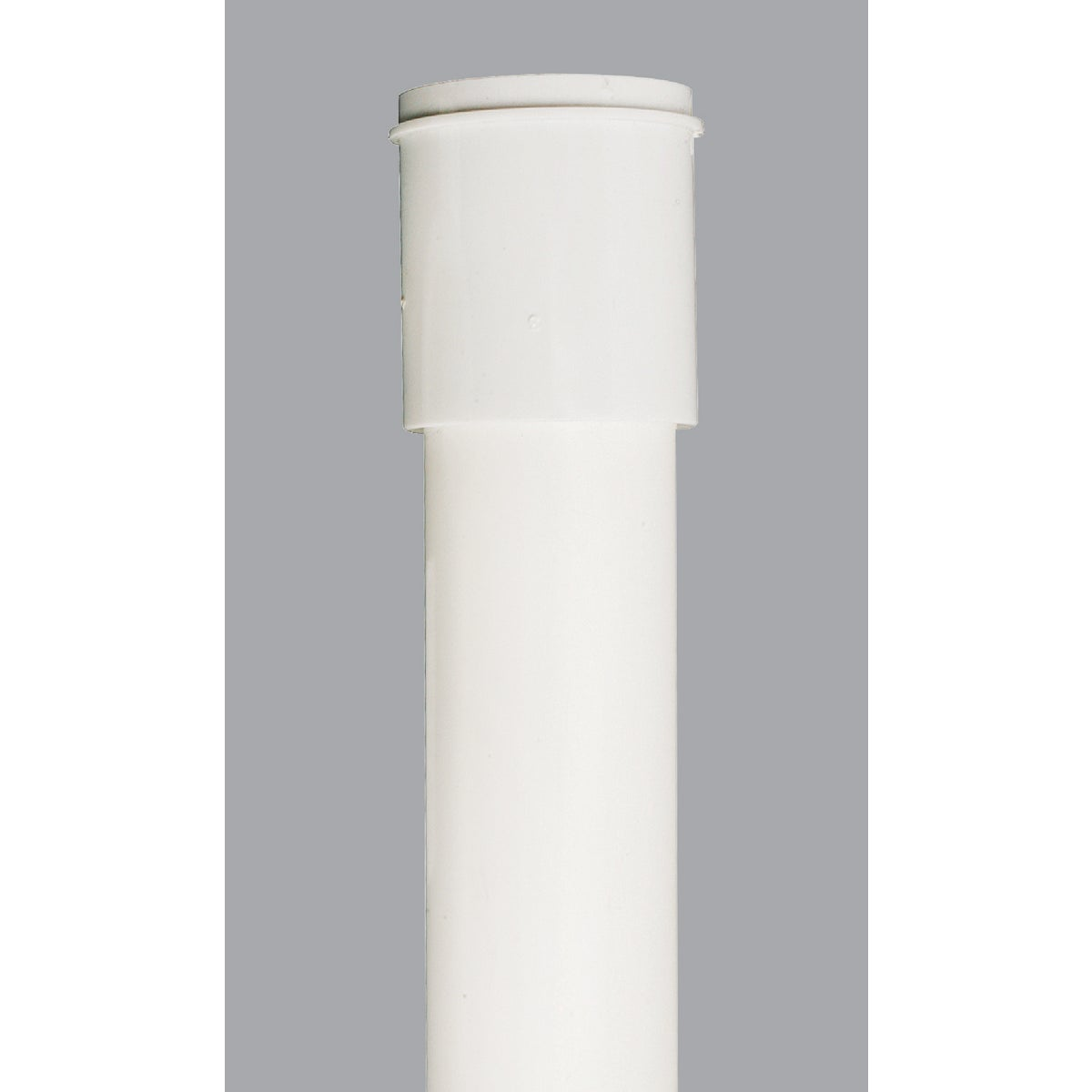 1-1/2X6 SOLV EXT TUBE - 20-6WK by Plumb Pak/keeney Mfg