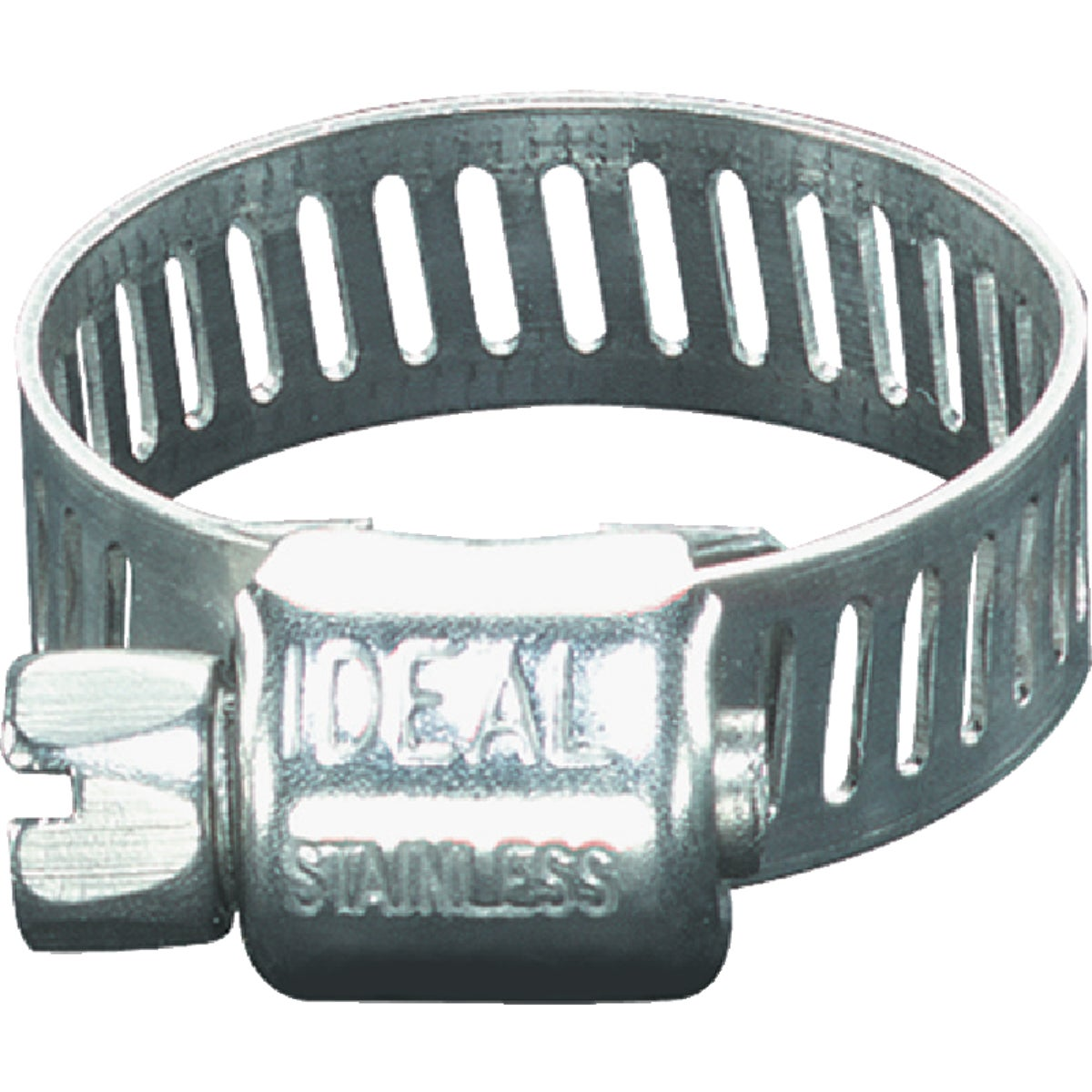 Ideal Corp. 1/4-5/8 CLAMP 6204053