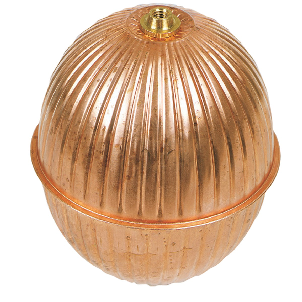 COPPER FLOAT - C05041 by Jones Stephens Corp