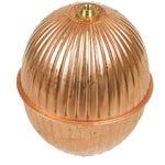 Copper Tank Float Ball