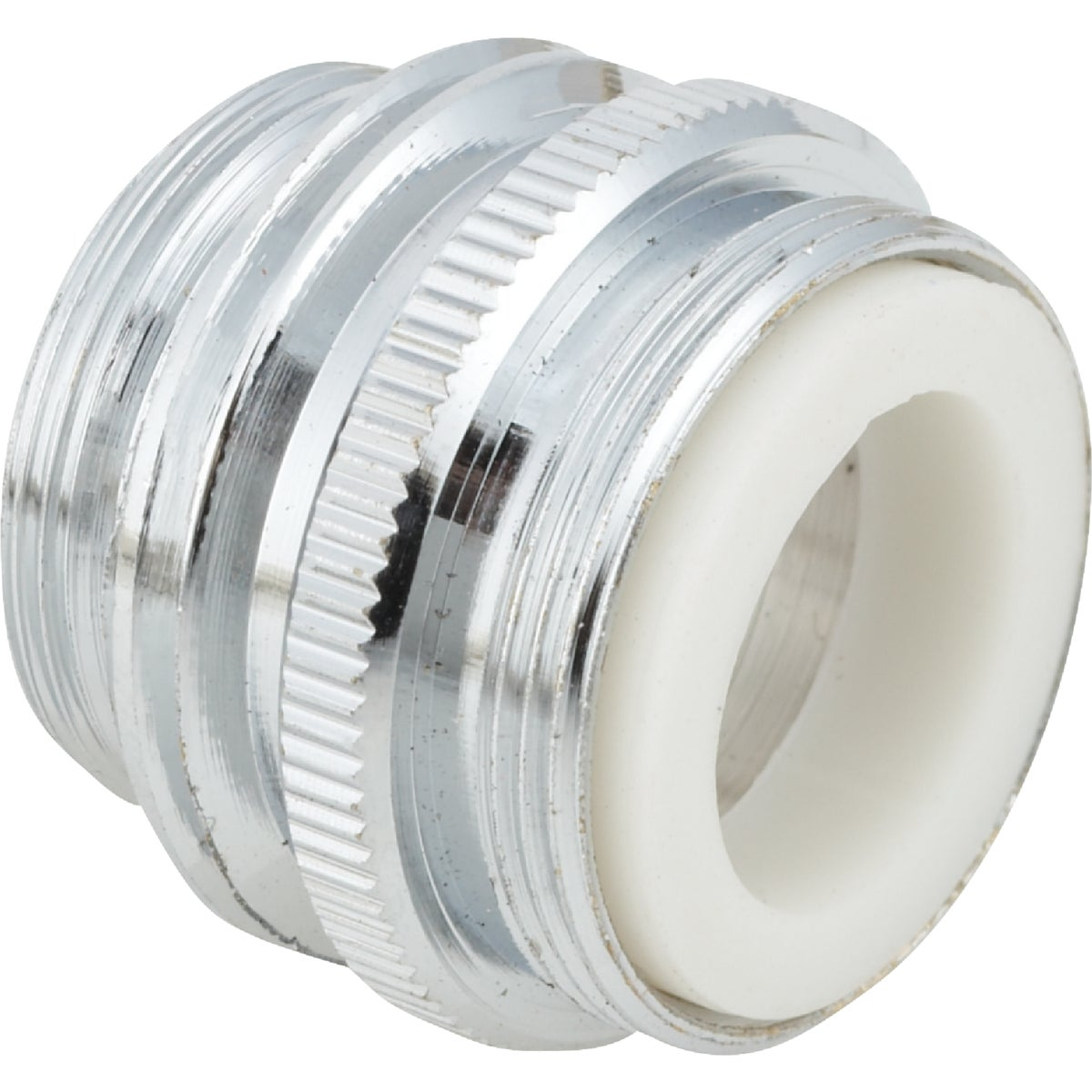 DUAL THREADED ADAPTER - W-1134LF by Do it Best