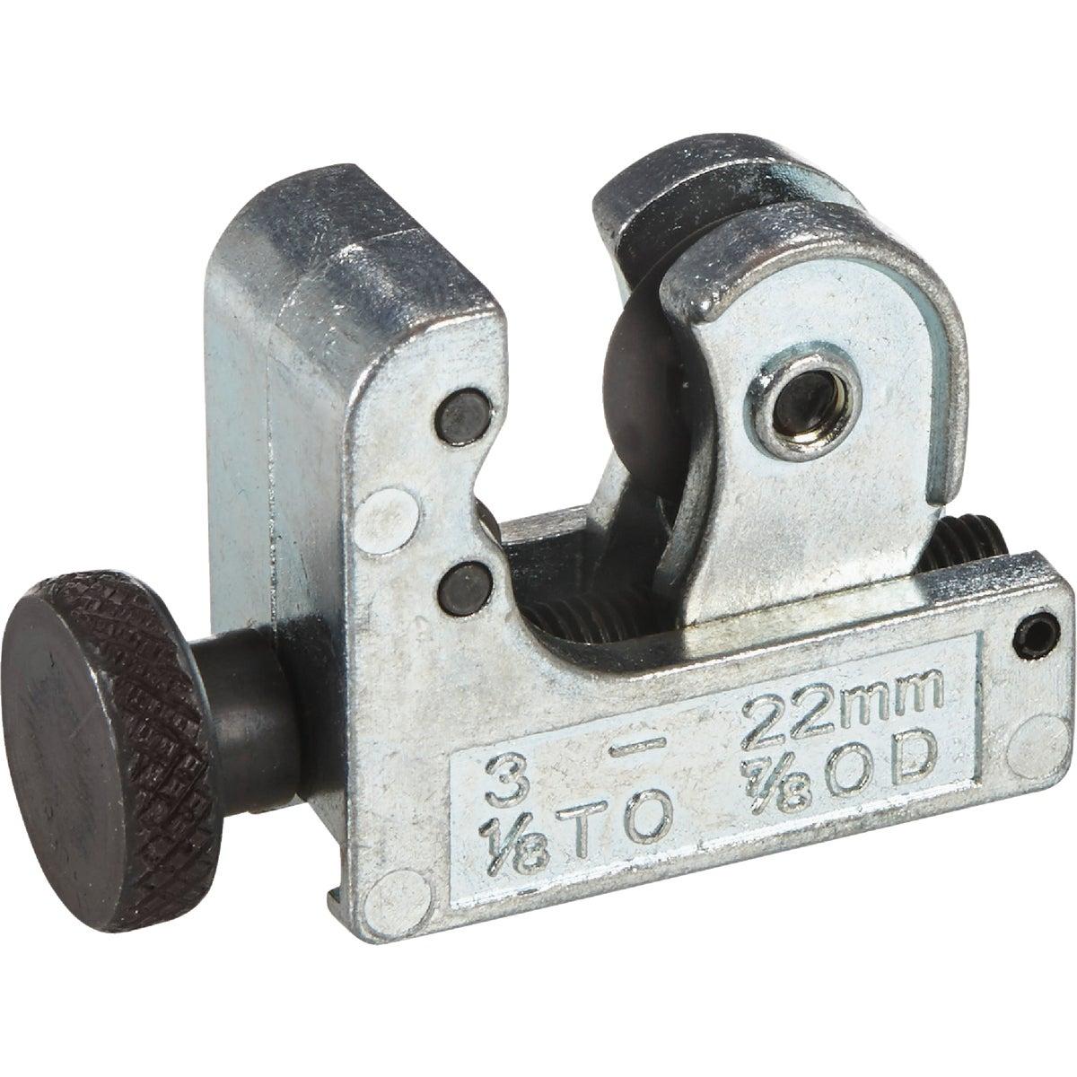 MINI TUBE CUTTER - 408093 by Do it Best