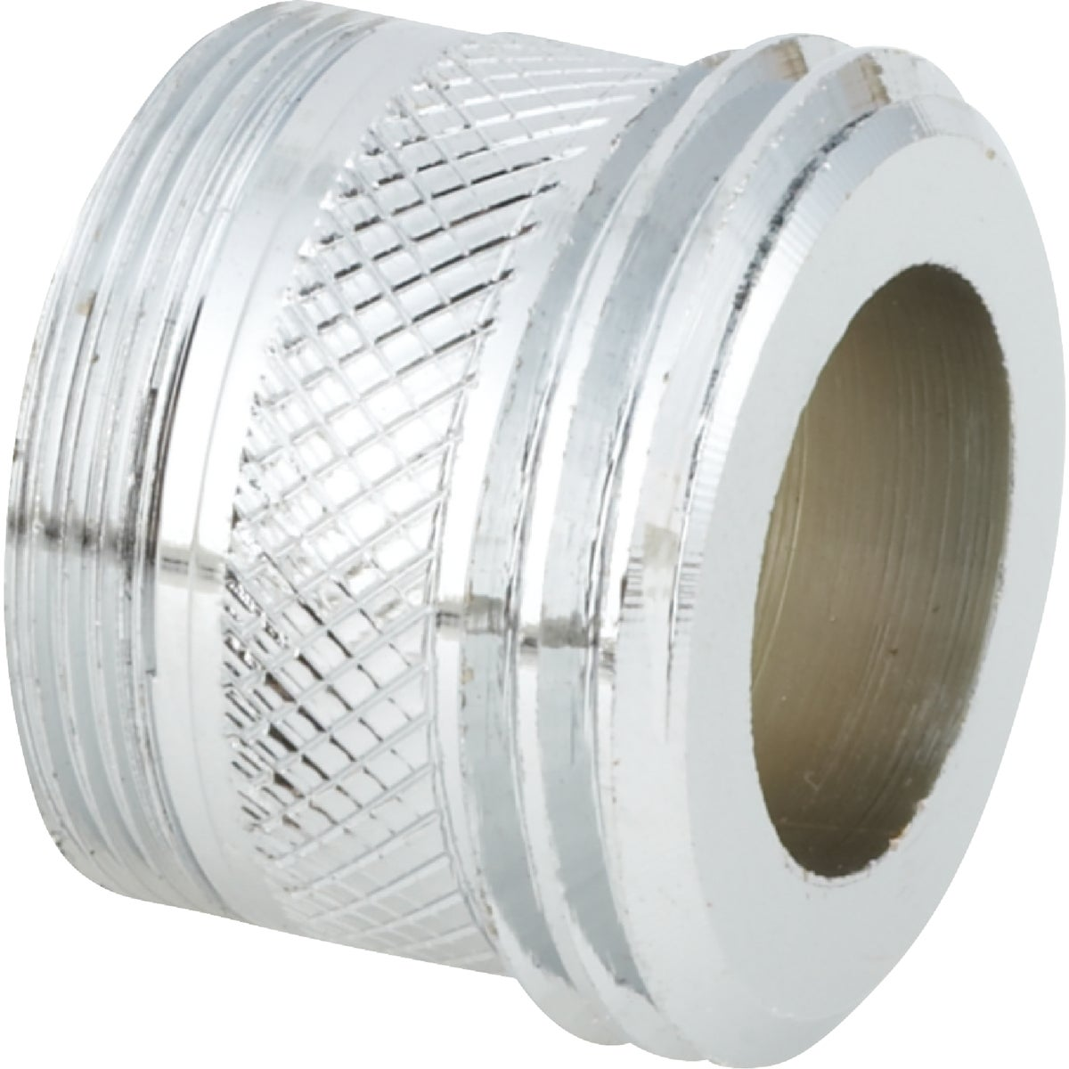 55/64MX3/4MHT ADAPTER - W-1146LF by Do it Best