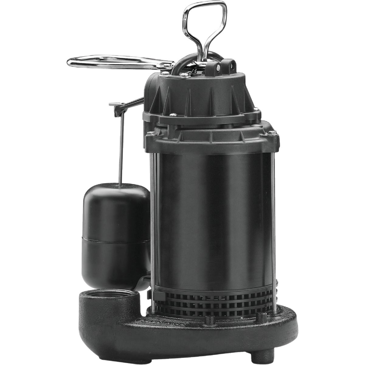 1/3HP CAST SUMP PUMP - CDU790-56137 by Wayne Water Systems
