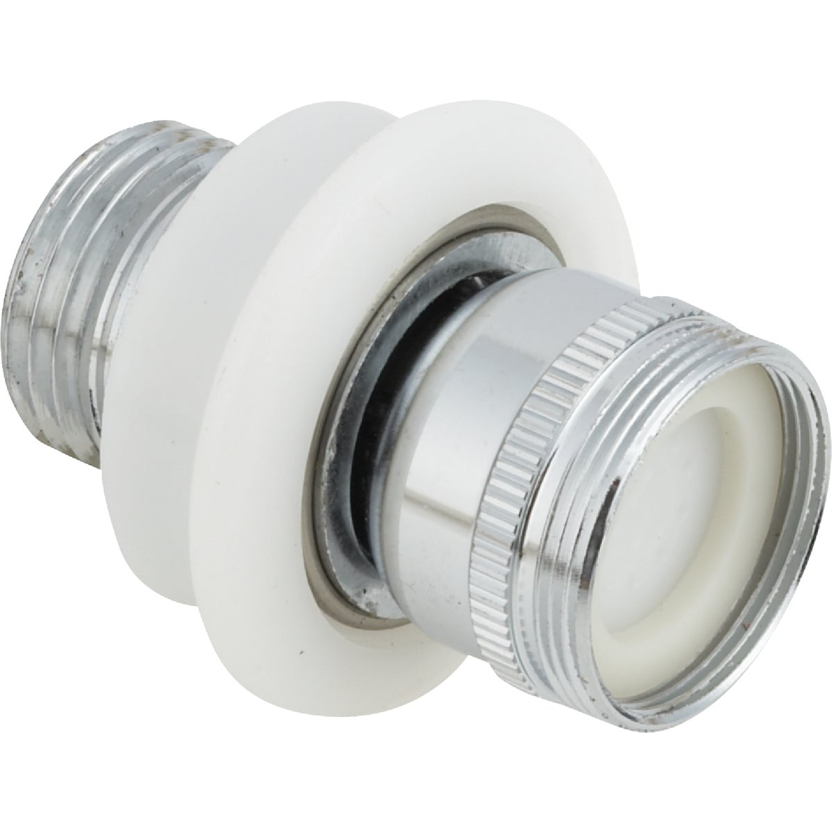 "1/2"" HOSE CONNECTOR - W-1135LF by Do it Best"