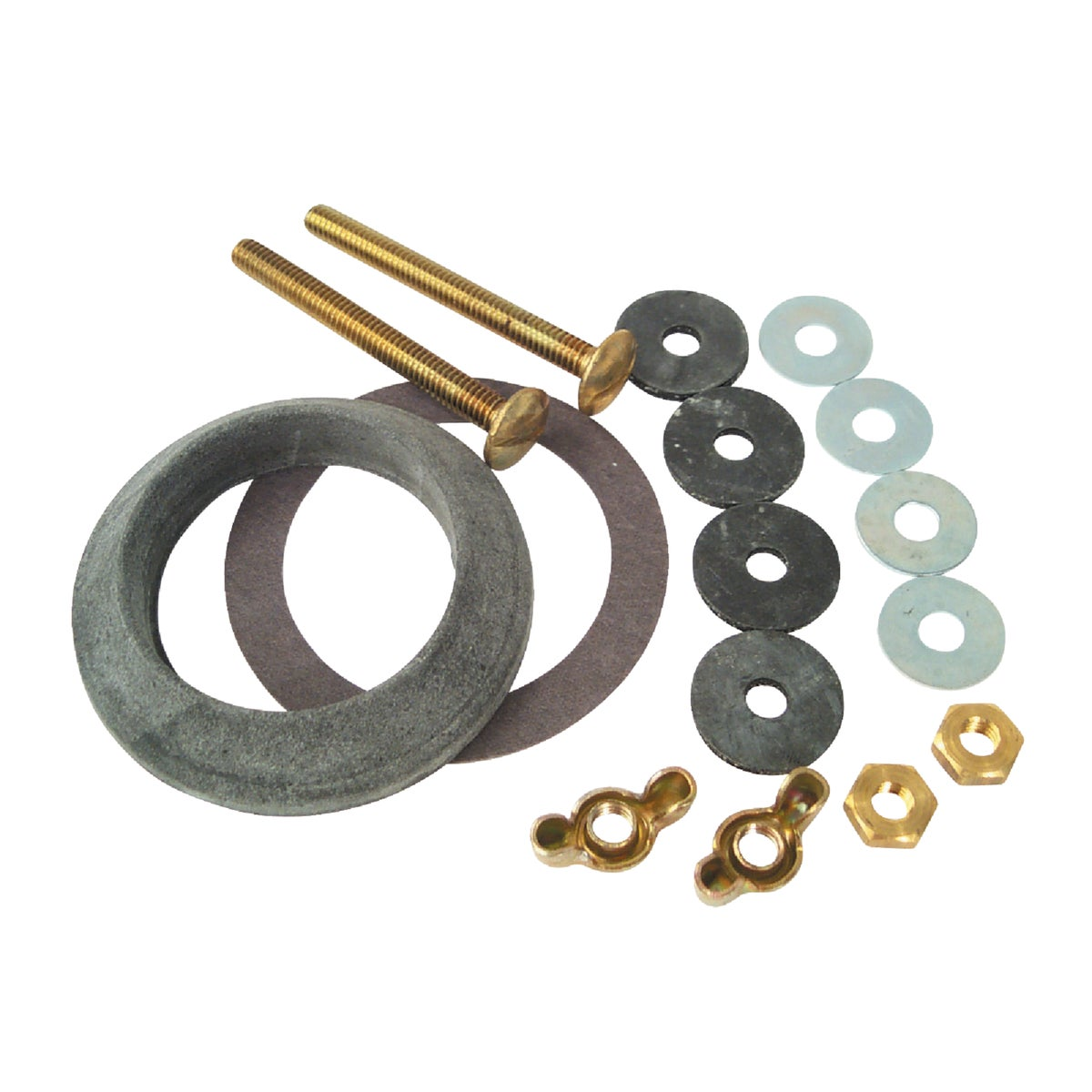 BOLT & WASHER KIT - 408492 by Do it Best