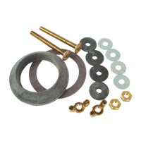 Do it Best Import/TW BOLT & WASHER KIT 408492