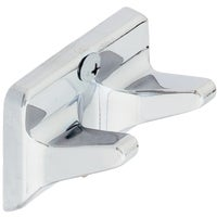 Globe Union CHR DOUBLE ROBE HOOK B7441100CP